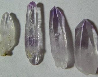 Vera Cruse Amethyst Crystals (1004)