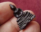 Thai Buddhist Amulet No. 25 Vintage