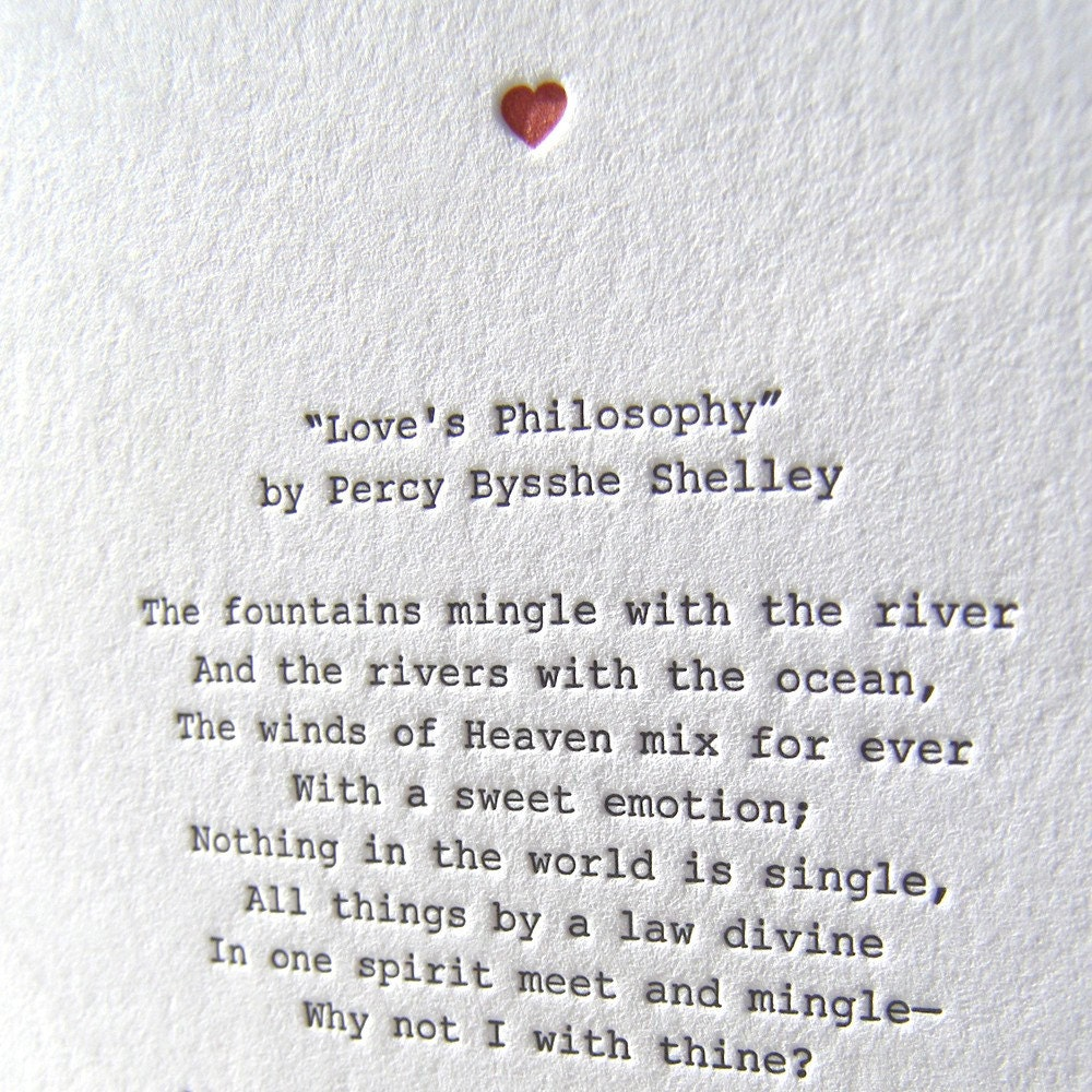 Percy bysshe shelley quotes quotesgram - My