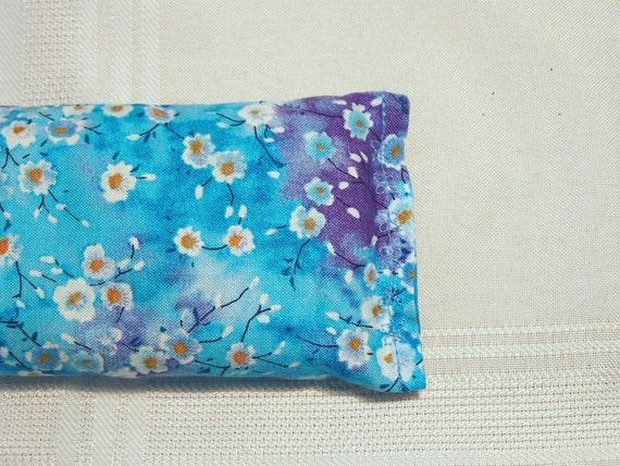 Eye Pillow - Cherry Blossom