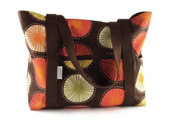 Large Purse Handbag Tote Bag Shoulder Bag