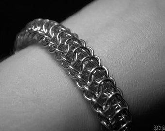 Dragonback Bracelet