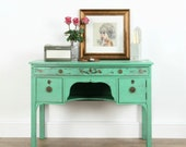 Learn great new skills at our furniture painting workshops