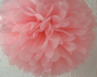 Tissue paper pom poms, Valentines decor  Wedding decorations, Paper pom poms, Bridal party, Party decorations pom poms.