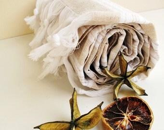 Organic Peshtemal EcoFriendly Natural %100 COTTON High Quality Hand Woven Turkish Cotton Bath Beach Spa Yoga Pool Towel