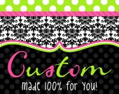 Custom Listing for RangelC Wipes Case and Reusable Wipes