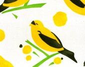 Bird Seed 1 Yard by Alexander Henry