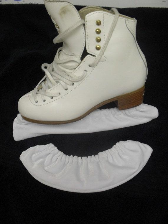 Blade Savers - Ice skate blade protectors/covers