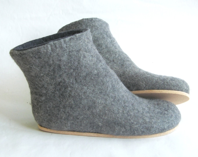 46e41cb76c785 Shoes - Women's Shoes - Boots - Booties & Ankle Boots - Etsy Coupon ...