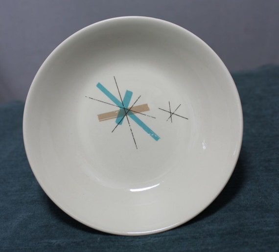 BOWL - NORTH STAR - Salem - bowl