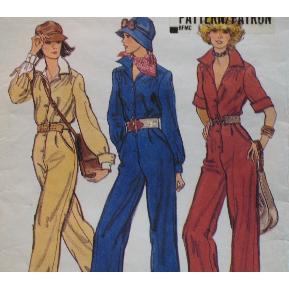 Cool Jumpsuits Were Initially Designed For Women Working In Farms Fashion World Has Come A Long Way Since Then Moms Are Always Seen Donning Flattering Jumpsuits Because This Apparel Knows Which Part Of The Body Is To Be Hidden And Which
