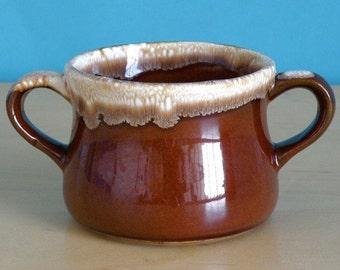 McCoy Drip Soup Cup