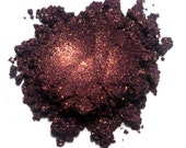 False Astronomy  - Loose Mineral Eyeshadow (Vegan)