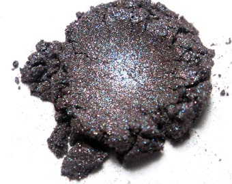 Sea Spirit - Loose Mineral Eyeshadow (Vegan)