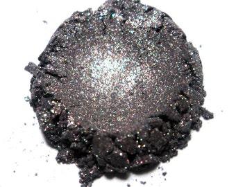Trickster - Loose Mineral Eyeshadow (Vegan)
