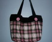The Bridgett Bag