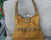 The Stacey Bag
