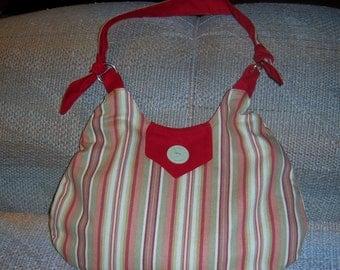 The Danielle Bag