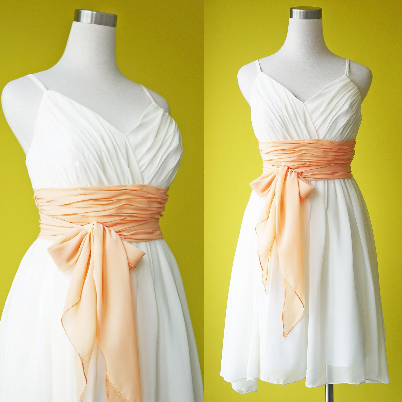 Greek Wedding Dresses: Greek Princess Bridesmaid Wedding Dress Gown By
