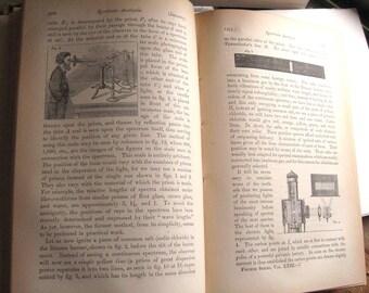 1871 methodist quarterly review book