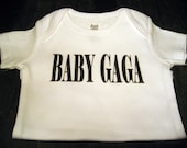 Onesie - Baby clothes - Baby Gaga