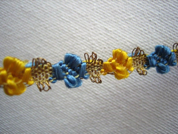 SOLD RESERVED for VDH162 Only - 18 inches
