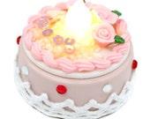 Idées de cadeaux uniques pour la Saint-Valentin & lumière LED thé mariage