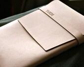 iPad Sleeve - Naked