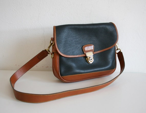SALE Dooney and Bourke Bag