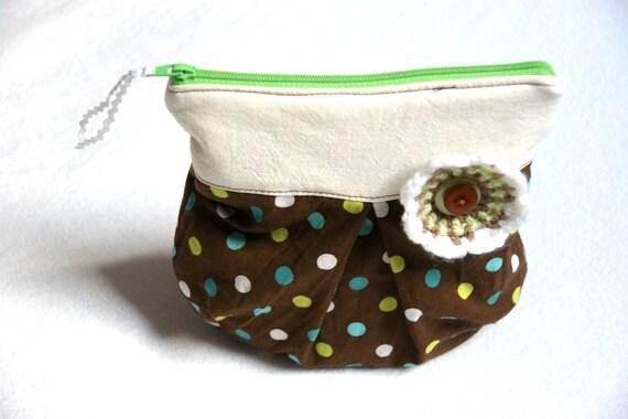 Large Cosmetic Gift Set (Mini Gretelie)