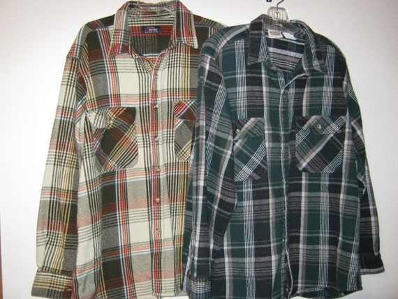 five brothers flannel shirt-Find the Best Deals, Coupons, Discounts, and Lowest Prices. Save Big, Shop Now! | Stuccu.