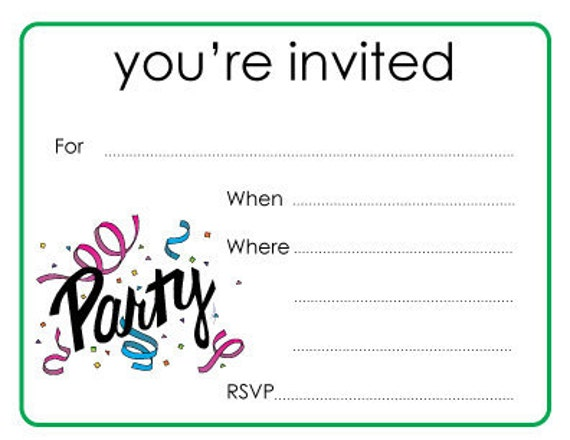 Ice Skating Party Invitations is adorable invitation ideas