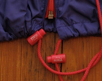 womens woolrich light weight jacket