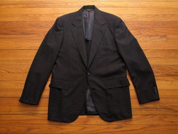mens vintage southwick jacket