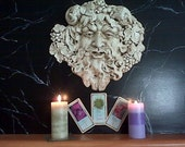 All POSITIVE FEEDBACK- Personal psychic response within 24 hours