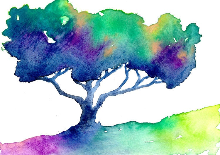 watercolour on pinterest watercolor pattern