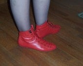 Red Roamer (10)