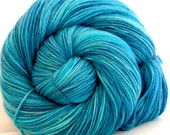 Soliloquy Sock Yarn - MCN -'Guinevere'