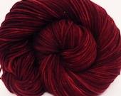 SALE Therapy DK Yarn - Superwash Merino -'Arthur'