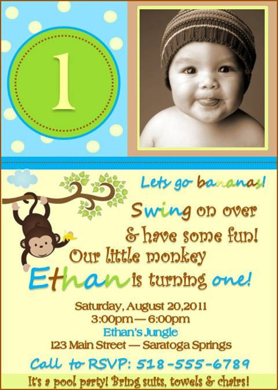 1St Birthday Invitation Girl for best invitation sample