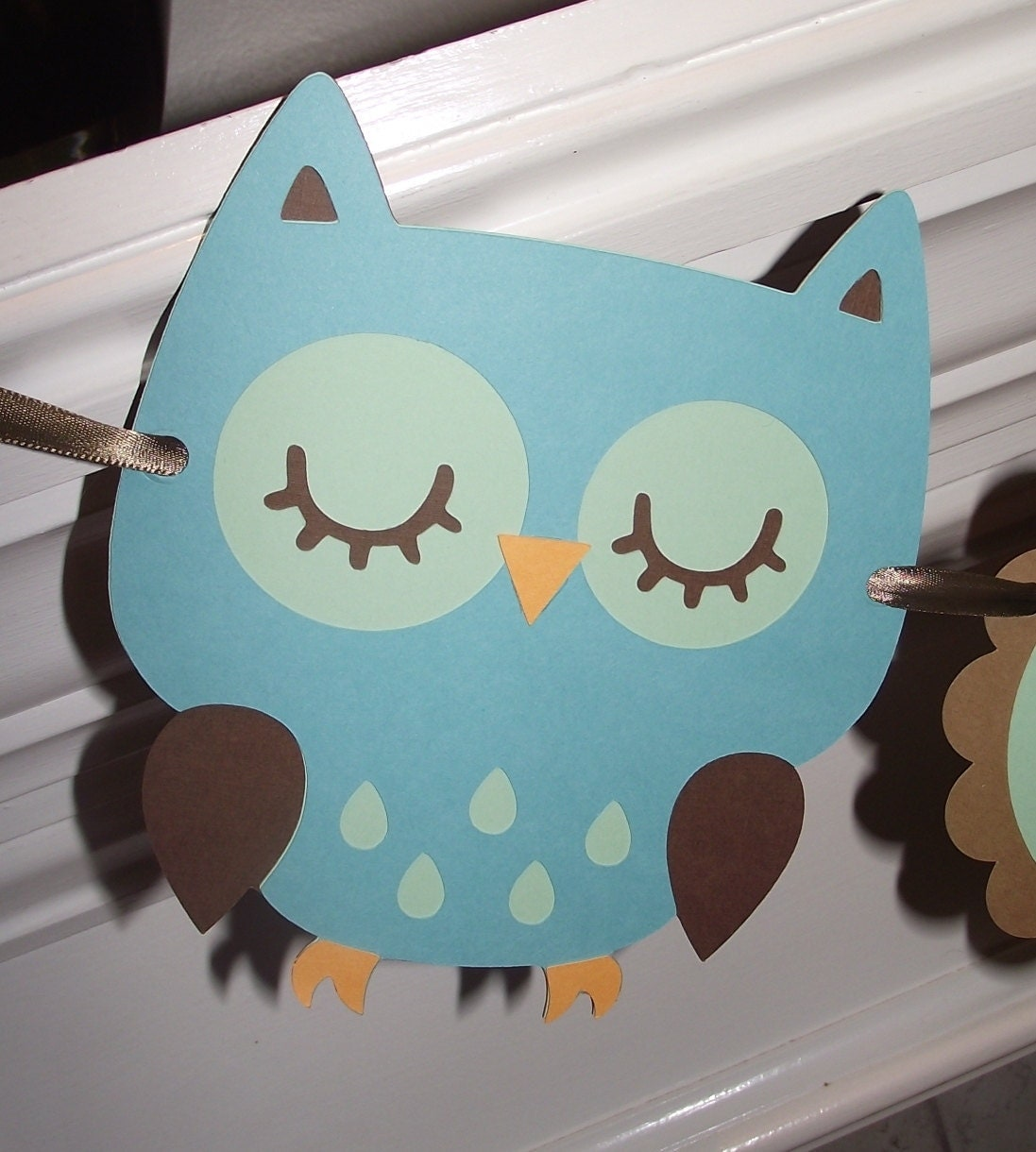 owl baby decorations best baby decoration ForBaby Owl Decoration