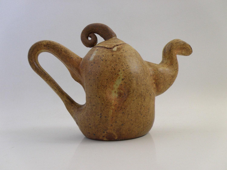 1 Oz Cups Ceramic