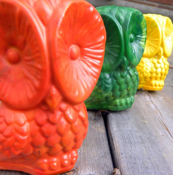 Custom Listing for Teresa P Owl Friends Recolored Crayons (Set of 12)