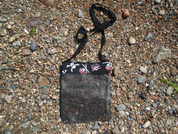 Beachcomber Bag - Pirate