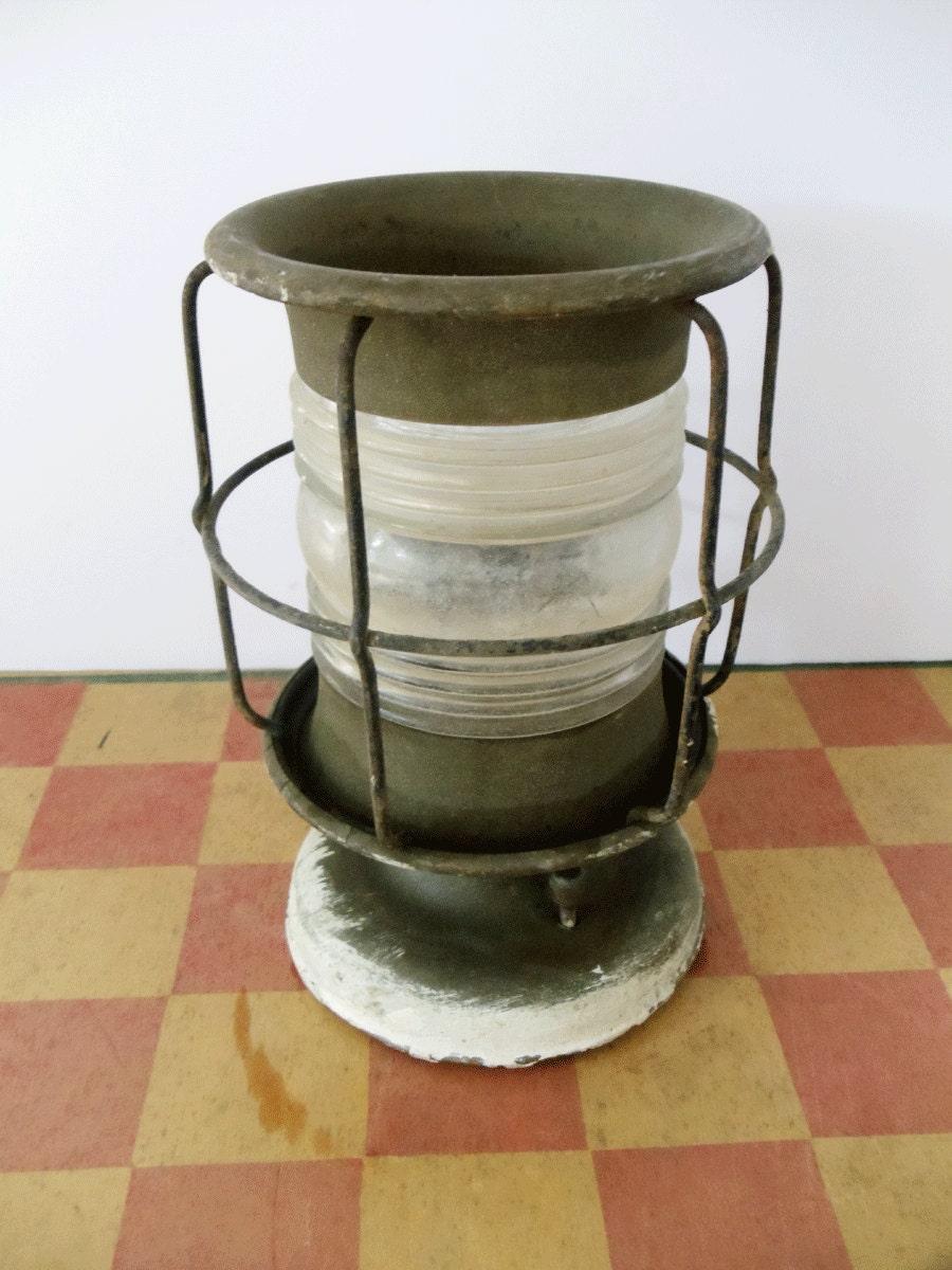 vintage jelly jar porch light fixture rustic outdoor. Black Bedroom Furniture Sets. Home Design Ideas
