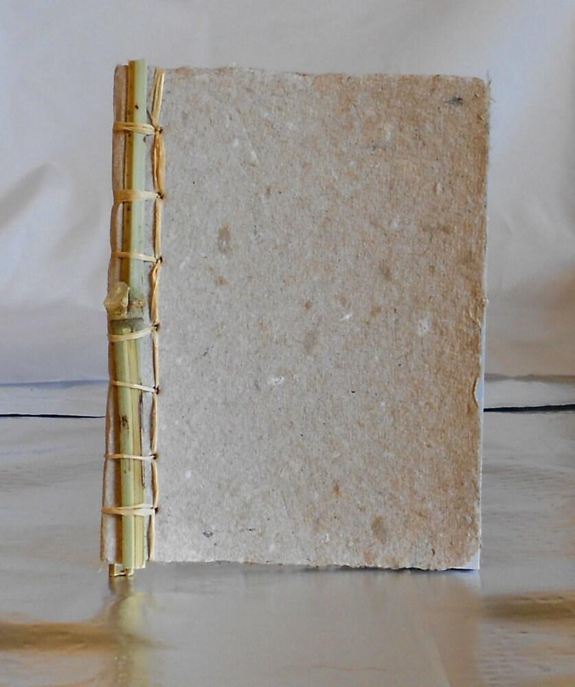 nat rlichen bambus wirbels ule gen ht mit. Black Bedroom Furniture Sets. Home Design Ideas