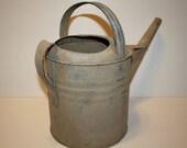 Vintage Watering Can