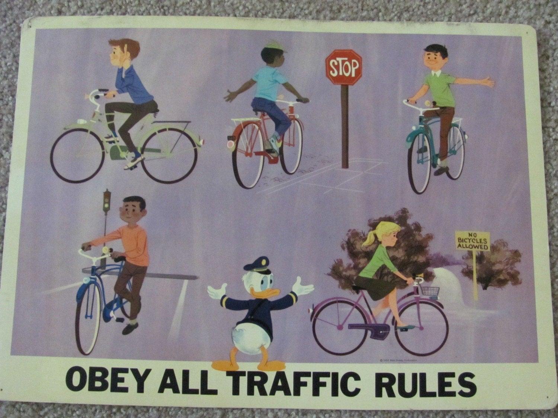 Obeying school rules essay