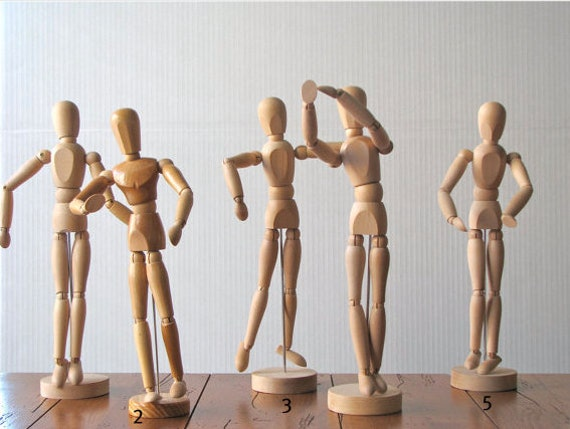 Art Mannequin Drawing Drawing Mannequins