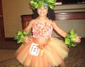 Custom Hydrangea Tutu Top, Top, Tutu, Pageant Tops, 12 months to 2 Toddler